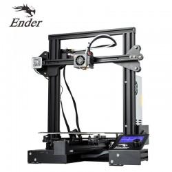 Impessora Creality 3D Ender 3 Pro alta precisão