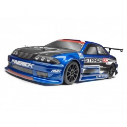 MAVERICK STRADA DC 1/10 RTR ELECTRIC DRIFT CAR HPI RACING