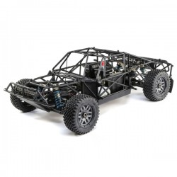 LOSI Five-T 2.0 1/5 Short Course 4WD BND