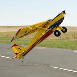 """Timber 110 30-50cc ARF, 110"""" (HAN2530) Hangar 9"""