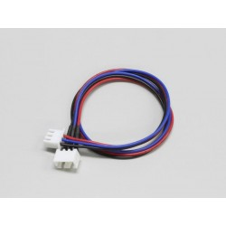 BALANCE EXTENSION WIRE XH TYPE - 2S (30mm)