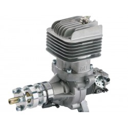 DLE-55RA 2-stroke petrol engine - Dle Engines