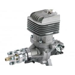 DLE-55RA 2-stroke petrol engine - Dle Engines