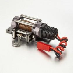 Guincho TFL A com 1 motor