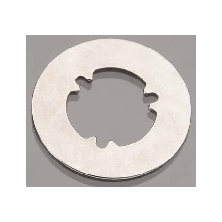 Slipper friction ring, MTA4 S50