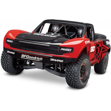 Pro-Scale Unlimited Desert Racer UDR