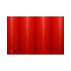 ORATEX fokker red 2m