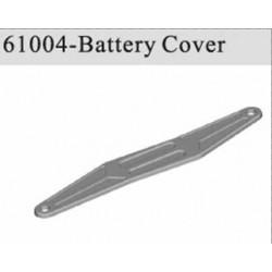 Cortura para segurar bateria