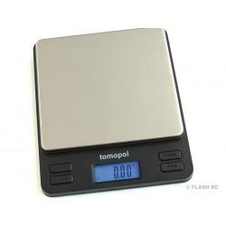 Digital precision scale 0.1g-2000g