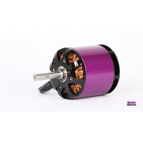 Motor Electric A60-7M V4 28-pole FesEx kv205