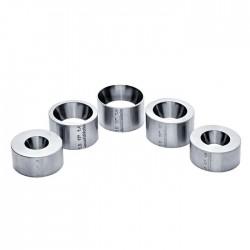 Anel de Metal de Redução 10-8mm/Unidade
