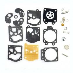Kit de Reparação Walbro K10-WJ