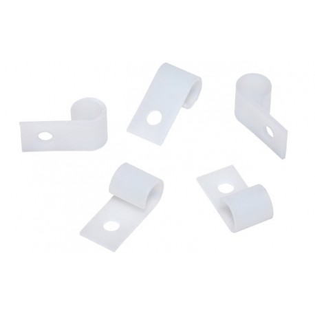Hose holder (5 pieces)