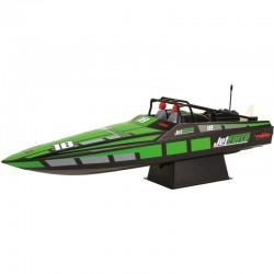 ROBBE JET FORCE RACE BOAT 1:6 ARTR B-WARE / 2.WAHL SVR