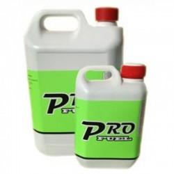 Combustivel Carro PROFUEL 15% 2L