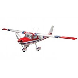 Cessna 152 60-91 ARF 203cm Seagull