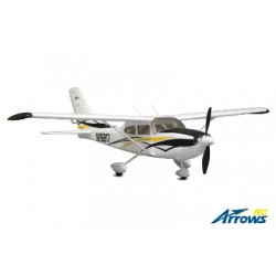 Arrows RC - Sky Trainer - 1100mm - PNP