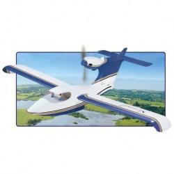 Great Planes Seawind Seaplane EP ARF