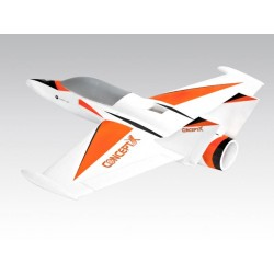 Concept-X w/EDF75 & BLC40