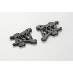 Rear arms, Alpha3, 2 units
