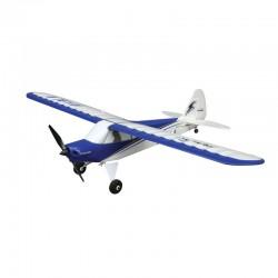 Plane Sport Cub S 2 RTF with SAFE
