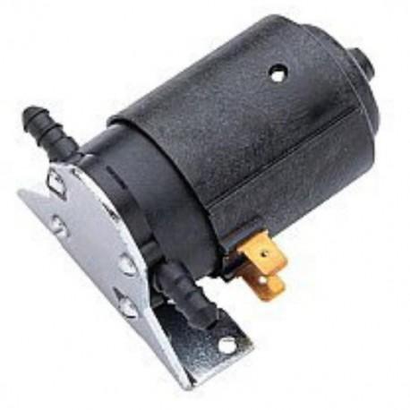 Bomba Electrica 12V