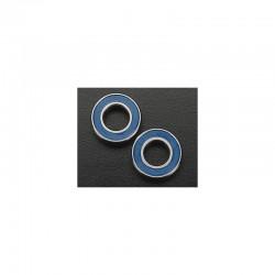 Rolamentos, selados (8x16x5mm) (2)
