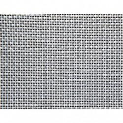 R&G GLASGEWEBE 49G/1LFM FE800 LEINWAND