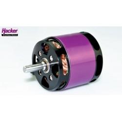 Motor Electric A50-16 S V4 kv365