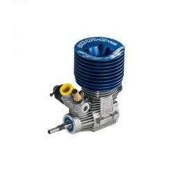 Car Engine O.S. MAX -21XR-B VER.2