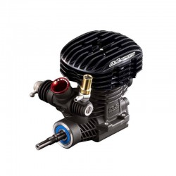 Car Engine O.S. SPEED B2103 TYPE S