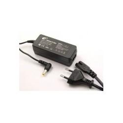 Fonte de alimentação 16VDC 2.5A 40W 5.5x2.5x10mm