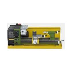 Resguardo com tabuleiro de recolha de chispas e óleos para PD 250/E