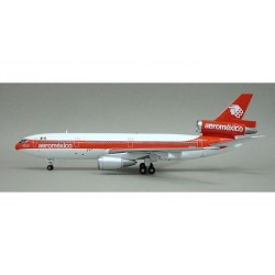 Heller: Douglas DC-10 in 1/125