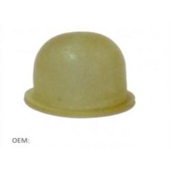 Membrana de Carborador de Gasolina Walbro Pequeno JBB001