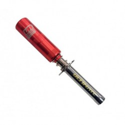 Chispómetro para Bateria 1.5v AA