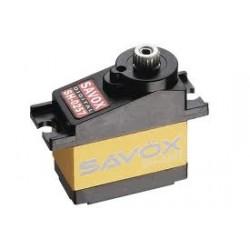 SERVO SAVOX SH-0257MG
