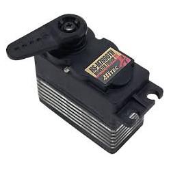 Servo Hitec HS-M7990TH 0.17Seg 44Kg 7.4V Digi Lipo Mag Encoder