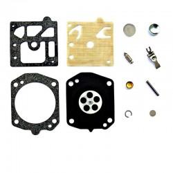 Kit de Reparação de Carborador Walbro K-22-HDA