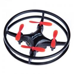 AIR DRIFTER DRONE