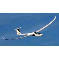Glider Disc 2c De-luxe 4500 mm