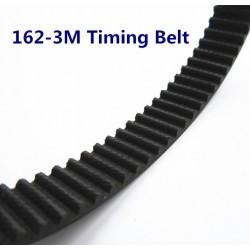 CRT Belt 162T Replace PD7670/PD1298