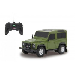 LAND ROVER DEFENDER 1/24 RC
