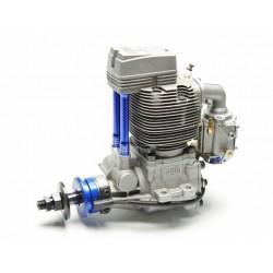 Gas Engine NGH GF 38