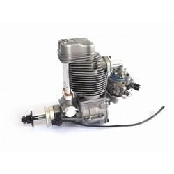 Gas Engine NGH GF 30cc