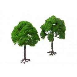 Árvore para Scale 110mm (2)