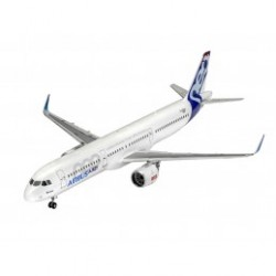 1:144 Airbus A321 Neo