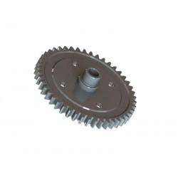 Spur Gear 46T