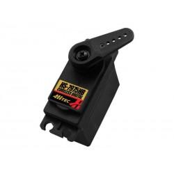 Servo Digital Hitec HFS 7975HB 8.2Kg 0.11seg Programável