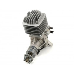 DLE-55 2-stroke petrol engine (New Version) - Dle Engines